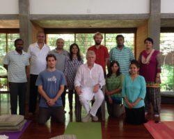 2015-Nov-Pondicherry