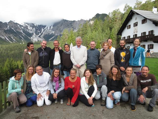 2013-Apr-Austria