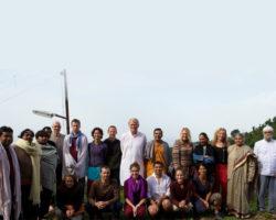 2013-May-Dharamshala
