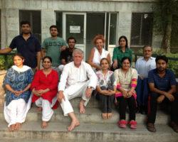 2013-Sep-Delhi
