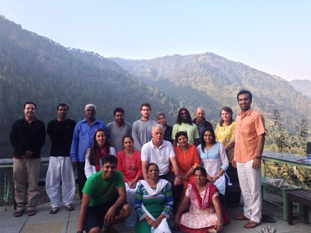 2013-Sep-Himalayas
