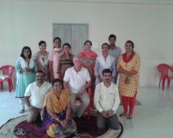 2014-Sept-Pune