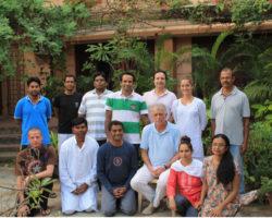 2015-Jan-Pondicherry
