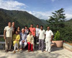 2016-Jun-Himalayas