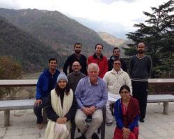 2016-Mar-Himalayas