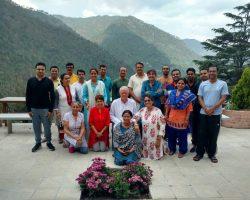 2017-June-Himalayas